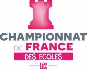 Championnat de France des Ecoles